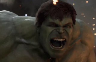 Crystal Dynamics reveal more Marvel's Avengers beta details