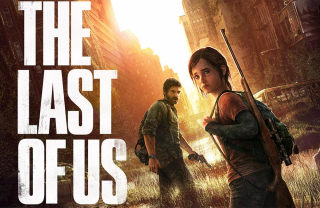 'The Last Of Us' is getting a podcast series!