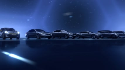 The battery cell technology of the future is taking shape at the BMW Group Battery Cell Competence