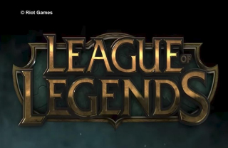League of Legends getting in-game ads