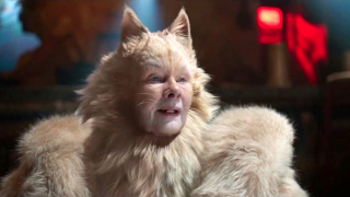 Cats (Trailer 2)