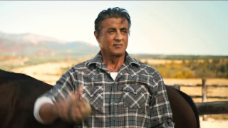 Rambo: Last Blood: Legacy (TV Spot)