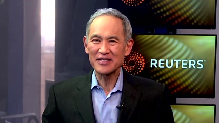 Markets are ripe for reversal: analyst