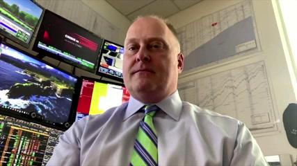 'FOMO' drives stocks higher: analyst