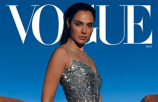 Gal Gadot wants to feel 'more grounded'
