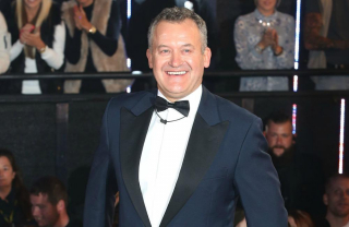 Paul Burrell: Princess Diana would have supported Duchess Meghan