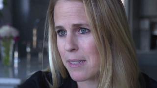 The Longest War: Am I A Responsible Mom?