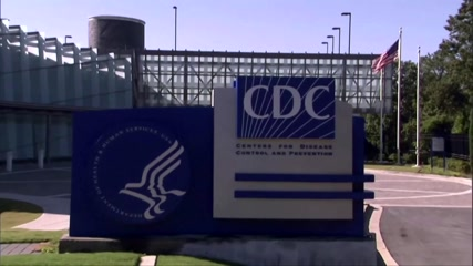 U.S. says no new confirmed cases of coronavirus