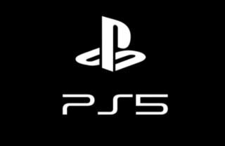 Sony set to stage PlayStation 5 showcase