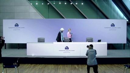 ECB gives euro zone fresh shot of stimulus
