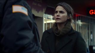 Antlers (Trailer 3)