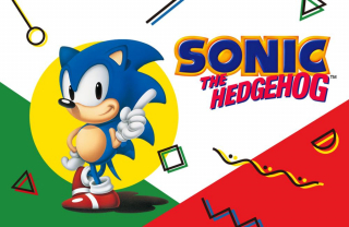 Sega taking their time with new Sonic the Hedgehog game