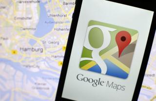 Google will track movements during coronavirus pandemic