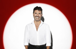 Simon Cowell looks to RuPaul for X Factor help