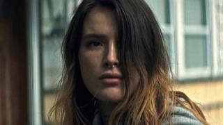 Girl (Clean Trailer)