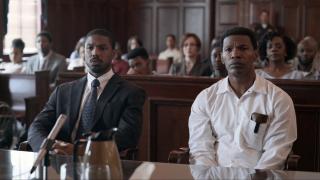 Just Mercy (Trailer 2)
