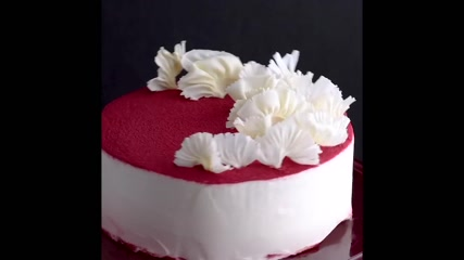 15 Amazing Cake Decoration Hacks That You Need to Try!! So Yummy