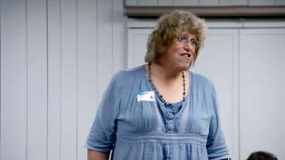Markie In Milwaukee (Clean Trailer)